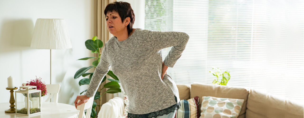 Back Pain Relief and Sciatica Pain Relief Brooksville, Spring Hill & Sumter, FL