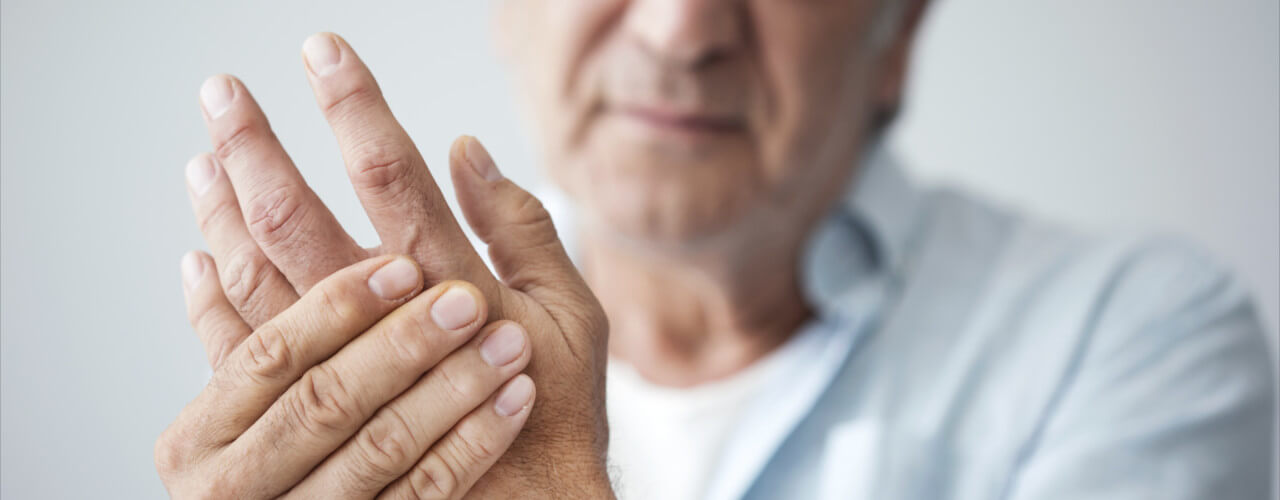 Hand, Wrist and Elbow Pain Relief Brooksville, Spring Hill & Sumter, FL